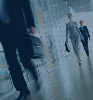 LEGAL SERVICE FOR BUSINESS CLIENT