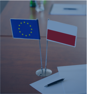 EU FUNDS AND BUSINESS CONSULTING