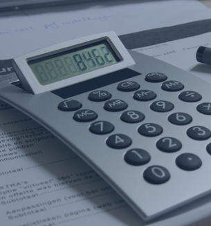 BOOKKEEPING AND LEGAL SERVICE