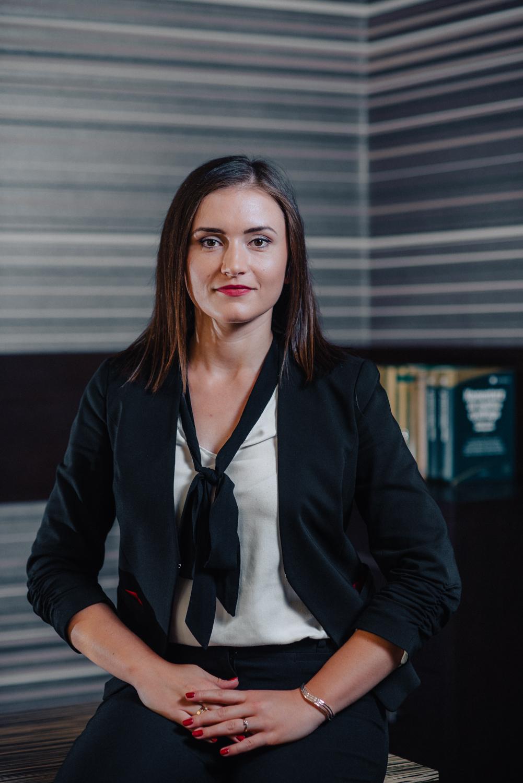 Karolina Gonera