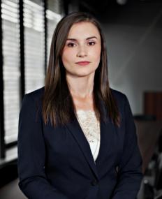 Karolina Merc