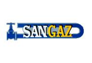 sangaz