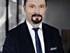 prof. UE dr hab. Radosław Pacud